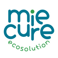 miecure